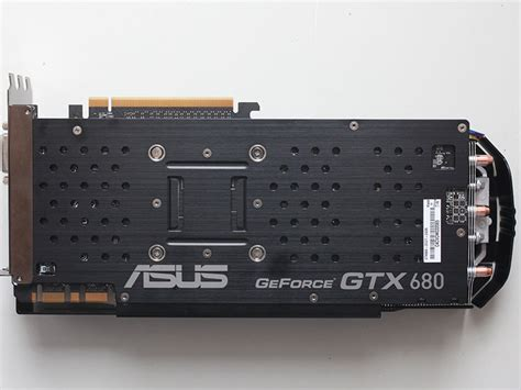 asus geforce gtx  direct cu ii  gb review techpowerup