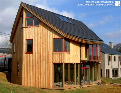 maison passive bois myqto
