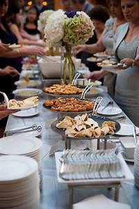Have a wedding reception thats all you www for Food ideas for wedding reception buffet