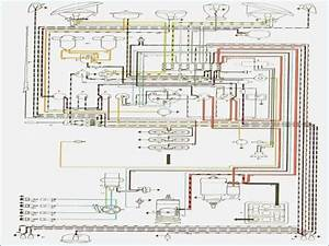 Thomas Bus Wiring Diagrams 2008