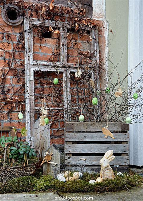 Bilder Ideen Für Draußen by Winterliche Deko Ideen F 252 R Drau 223 En