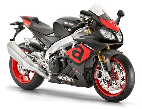 Modification Aprilia Rsv4 Rr by Aprilia 1000 Rsv4 Rr 2017 Fiche Moto Motoplanete