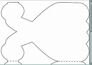 princess dress birthday ideas pinterest cards paper With princess cut out template