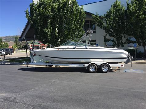 Used Boats Utah by Used Cobalt Power Boats For Sale In Utah Boats