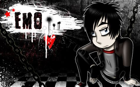 cool emo backgrounds wallpapertag
