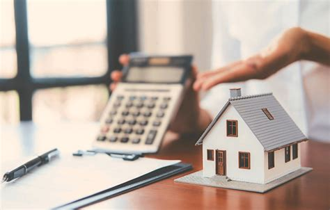 Real estate investment as of now is comparatively better in the two or three tier cities. Which is a Better Real Estate Investment in India for NRIs ...