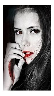 The Vampire Diaries Poster Gallery3 | Tv Series Posters ...