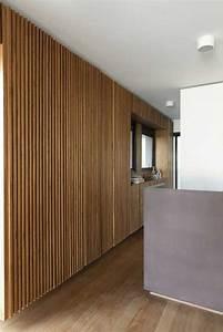 wood, slat, wall, ideas, , , , natural, warmth, and, safe, living, space, , u2022, 333, , images, , u2022, , artfacade