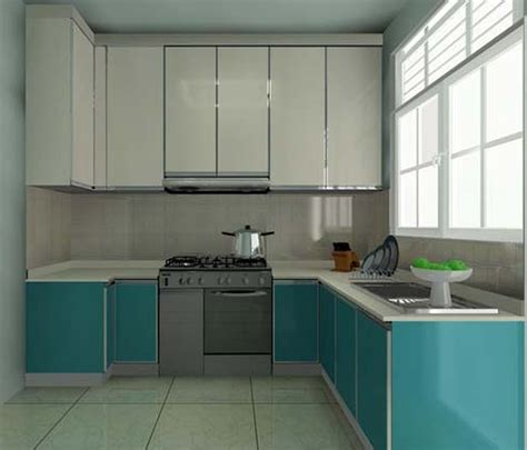 kitchen cabinets for small spaces modern kitchen cabinets design for small space 8045