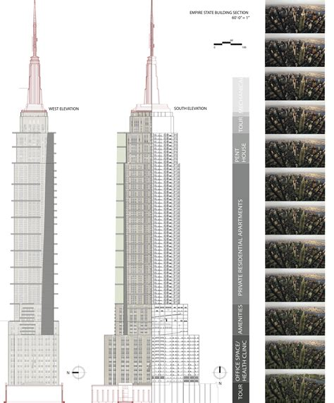 housing blueprints floor plans my this com site is the bee 39 s knees