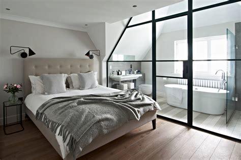 Design Schlafzimmer by 16 Luxurious Modern Bedroom Designs Flickering With Elegance