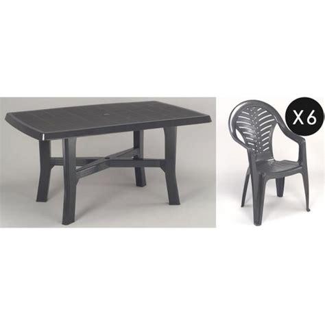 peindre chaise de jardin en plastique peindre des meubles de jardin en plastique penmie bee