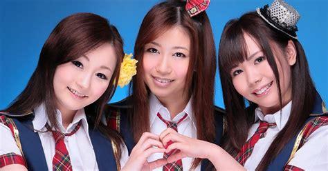 Abgbugil Aksi Ngentot Bareng Pelajar Di Jepang