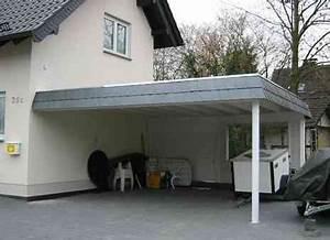 Haus 6m Breit : carports vord cher ~ Lizthompson.info Haus und Dekorationen