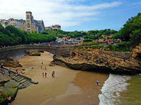 biarritz the surf town mokum surf