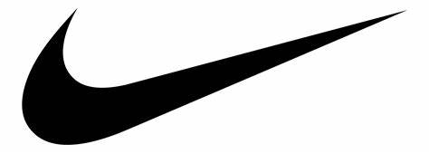 Available in png and vector. Nike Logo PNG Transparent & SVG Vector - Freebie Supply