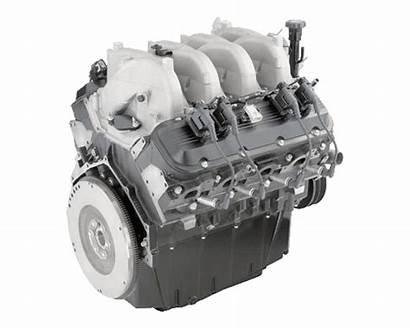 Engine Ethanol Liter Powered Irrigation Introducing