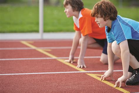 inclusion  project  stage inclusive sports festivals
