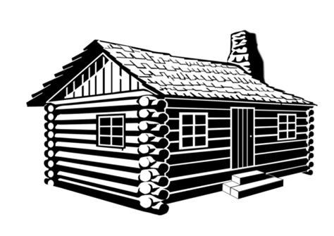 rumah gadang vector cdr jasa renovasi kontraktor rumah