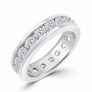 Cheap wedding rings under 100 dt era for Cheap wedding rings under 100