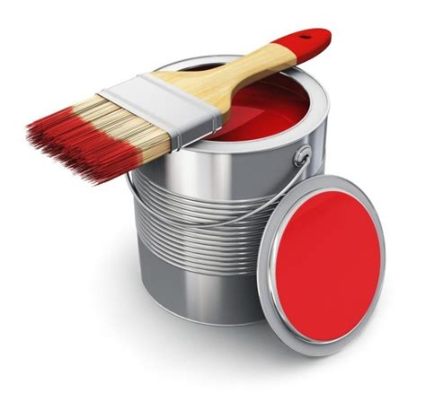 can you paint at painting stainless steel thriftyfun