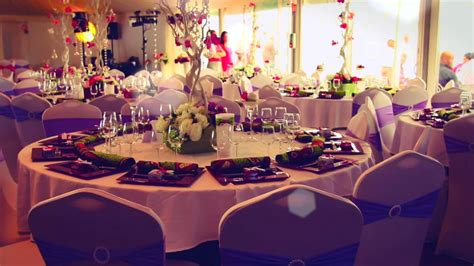 dhuama traiteur africain d 233 coration de mariage vin d honneur buffet color 233 service
