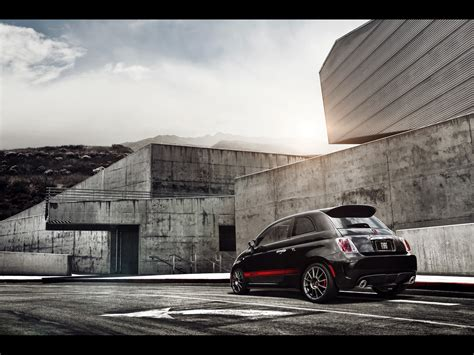Fiat 500c 4k Wallpapers by 2013 Fiat 500 Abarth And 500c Abarth 500 Static 5