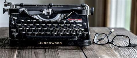 Sapņu tulks rakstāmmašīna. Ko nozīmē sapnī redzēt ...