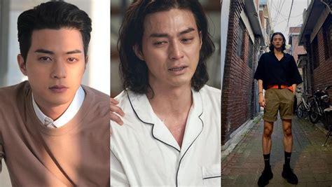 reasons  netizens   talking  flower