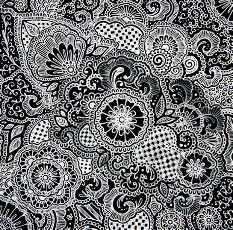 henna design wallpaper gallery