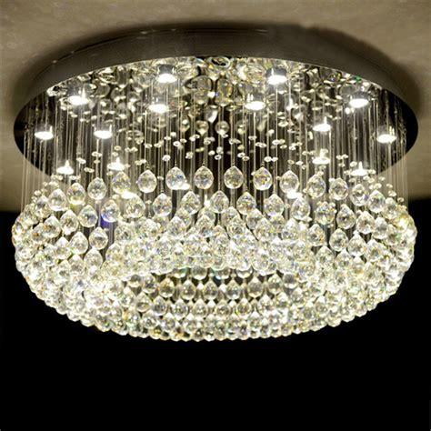 light stores in led celling light living room l el project 7011