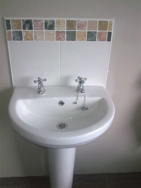 pipe dreams plumbing services 100 feedback plumber in