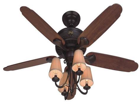 Ceiling Fan Wobbles A Bit by Ceiling Fan Parts Creative Bitdigest Design