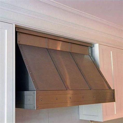 range hoods ps wall mount pro style canopy rangehood