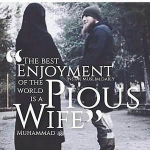love islam | Qu... Islamicwith Hindi Quotes