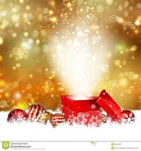 gift background stock image image 35610331