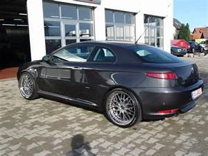Alfa Romeo 147 Felgen 17 Zoll : alfa romeo gt mit 20 zoll zeisberg corse r der ~ Kayakingforconservation.com Haus und Dekorationen
