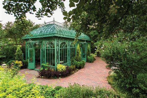 denver botanic gardens not so secret gardens 6 conservatory venues to book