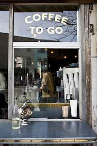 17 Best images about Walk Up Window on Pinterest Coffee