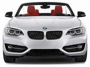 Bmw Serie 2 2017 : image 2017 bmw 2 series 230i convertible front exterior view size 1024 x 768 type gif ~ Gottalentnigeria.com Avis de Voitures