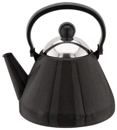kettle induction stove judge tesco 9l kettles range rating