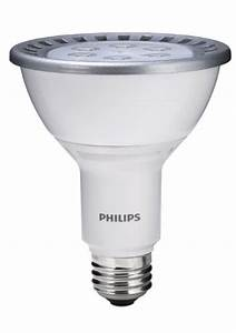 Philips  watt par l led k indoor