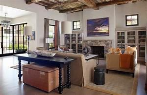 Top, 10, Scottsdale, Interior, Designers
