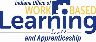 Indiana Learning Based Office Dwd Apprenticeship Workforce