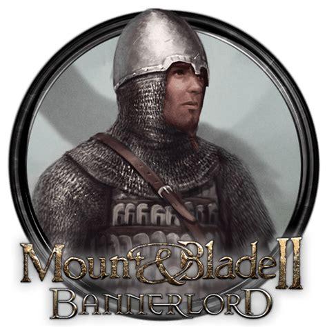 Mods - Mount & Blade: Warband - Mod