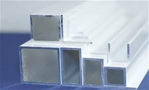 Ral 9016 Farbe : aluminiumwinkel pulverbeschichtet farbe ral 9016 wei gemmel metalle ~ Markanthonyermac.com Haus und Dekorationen