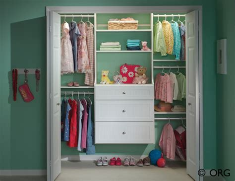 small make big messes the wreckage with kid - Kid Closet Organizer