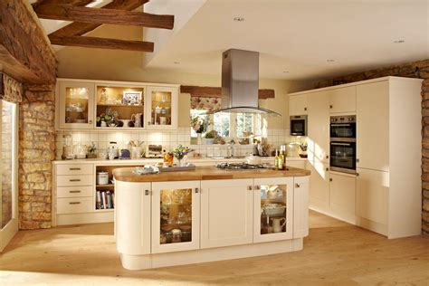 kitchen island plans free quality kitchens magnet kitchen howdens kitchen fitters