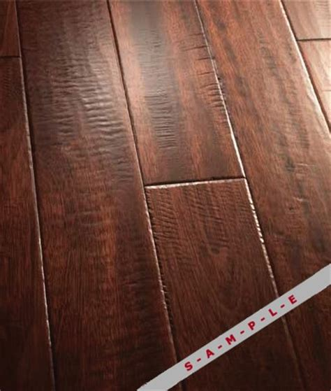 Cera Flooring Dealers by Cera Usa Flooring Manufacturer Flooring Stores Ask