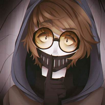 Creepypasta Lol Random